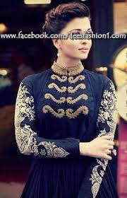 replica clothing dees fashion casual formal dresses indian clothing