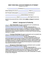 Power Of Attorney North Carolina Form by Real Estate Attorney Resume Cover Letter Trend Home Junior