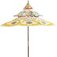 Home Depot Patio Umbrella by Patio Pagoda Patio Umbrella Home Interior Decorating Ideas