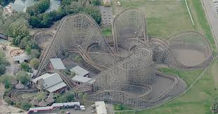 Six Flags Agawam Hours Pictures Of All 476 Roller Coasters I Have Been On Page 2