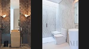 Zen Ideas Zen Bathroom Design Interior Design Ideas