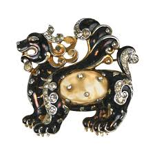 Pin By G Swan On Marks Id Pinterest Porcelain And Bohemian 174 Best Jewelry Dragon Brooches Images On Pinterest Dragon
