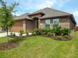 homes for rent in rockwall tx homes for lease in rockwall texas