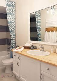 diy builder grade upgrades easy home decor projects