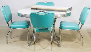 mid century modern kitchen chairs u2013 interior design