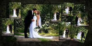 wedding albums for professional photographers wedding albums noyce photography lloydminster professional