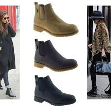 womens ankle boots uk ebay womens ankle chelsea boots from ebay co uk