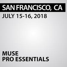 makeup schools in san francisco muse beauty pro essentials makeup class july 15 16 2018 san