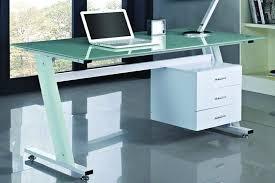 Z Shaped Desk Dunhill Computer Desk Z Shaped Desk Drawers Furniturestop Co