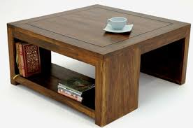 centre table for living room sheesham coffee table india coffee table jodhpur traditional