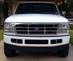 ford diesel truck forum obs mods page 6 ford powerstroke diesel forum