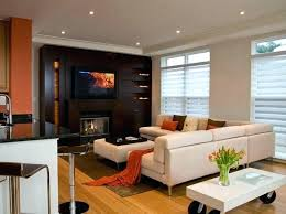 best tv size for living room best size tv for living room best size for living room tv size