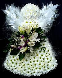 memorial flowers 79 best bespoke funeral flowers tributes floral by f