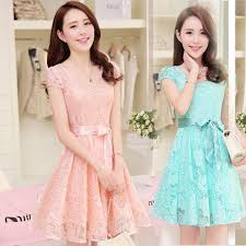 wholesale free shipping canada 2016 summer new korean women slim