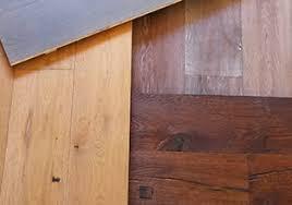 originate building materials flooring