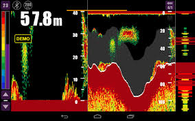 android finder fishfinder android apps on play