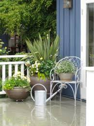 Vancouver Patios by Vancouver Garden Ideas Perfect Home And Garden Design