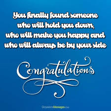 Wedding Congratulations Message Wedding Wishes For Brother Occasions Messages