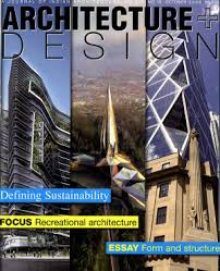 architecture design magazine news and publications barley pfeiffer architecture