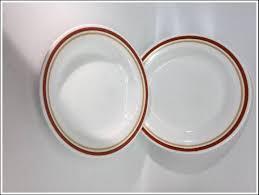 Corelle Plates Walmart 14 Images Of Pasta Bowl Sets Uk Best Living Room Design Ideas