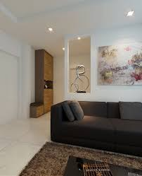 resale 4 room jurong west livinz synthesis