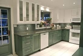 kitchen cabinet wood choices kitchen cabinet wood new kitchen cabinets finish color cabinet