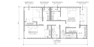second floor addition plans second floor addition plans esprit home plan outstanding story