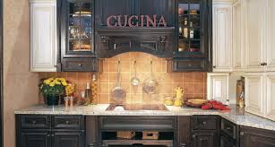 kitchen surprising distressed black kitchen cabinets excellent full size of kitchen surprising distressed black kitchen cabinets excellent furniture look on marvelous distressed