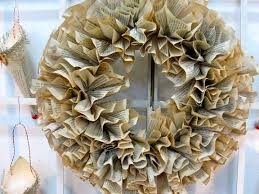 Christmas Decorating Wreath Old Book Pages by 23 Best Stuff You Can Make From Old Books Images On Pinterest