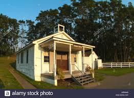 amish one room house ephrata lancaster county