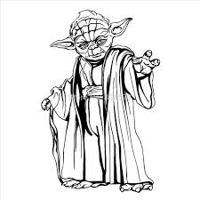 free shipping yoda star wars wall art sticker wall decal diy home desc desc desc desc desc desc