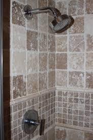 100 bath shower base how to tile bathroom walls and shower shower foam shower pan gorgeous shower bath base intimacy hydro