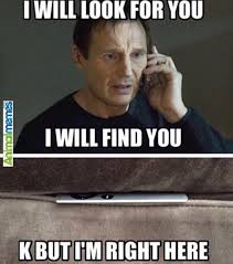 Funny Tv Memes - 2143 best funny memes images on pinterest funny memes ouat funny