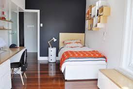ideen jugendzimmer coole zimmer ideen für jugendliche und jugendzimmer modern