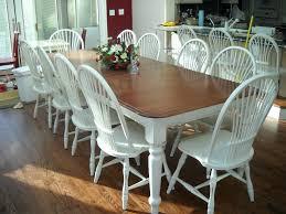 laminate table top refinishing kitchen table refinishing kitchen table painting kitchen table