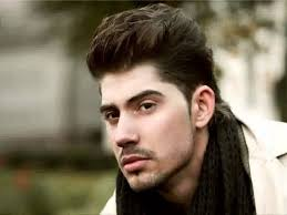 cool haircuts for boys with big ears haircuts for men with big ears best hairstyles for men with big