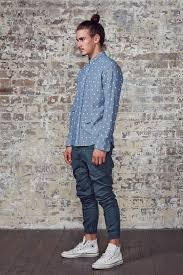 how to wear high top sneakers 258 looks men u0027s fashion