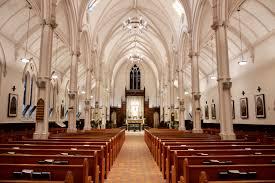 thanksgiving novena novena of thanksgiving u2013 st basil u0027s catholic parish