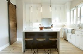 minimalist homes 8 minimalist homes that are big on style not on stuff colleen