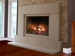 stone fire places tri stone fireplace surrounds
