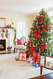 decorating ideas for christmas new christmas decorating ideas home bunch interior design ideas