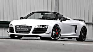 nissan convertible white check this convertible white audi r8 it u0027s stunning best bikes