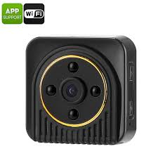 motion detector light with wifi camera e27 light bulb 360 degree hd video ip camera motion detection ir