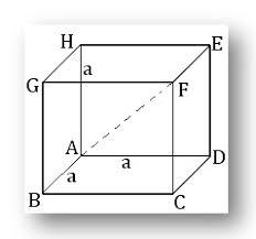 formulas for 3d shapes math geometry formulas area of a