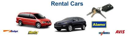 car rental car rental insurance coverages cdw ldw credit card insurance
