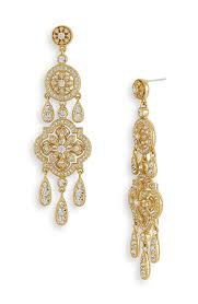 gold earrings for marriage gold earrings for marriage