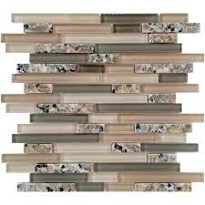 Shop Shop Popular Wall Tile And Tile Backsplashes At Lowescom - Backsplash tile lowes