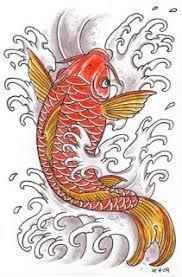 tatatatta japanese tattoos with image japanese koi fish