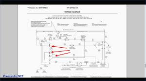 gas dryer wiring diagram wiring diagram byblank