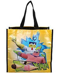 Spongebob Halloween Costumes Girls Spongebob Costume Patrick Star Costume Spirithalloween